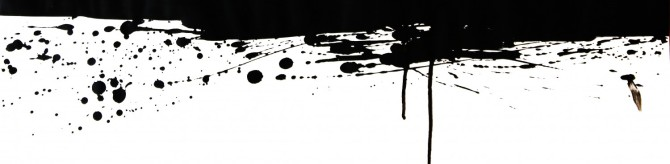 cropped-sim2.jpg